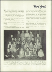 Columbia Grammar and Preparatory School - Columbiana Yearbook (New York, NY) online yearbook collection, 1946 Edition, Page 65