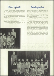 Columbia Grammar and Preparatory School - Columbiana Yearbook (New York, NY) online yearbook collection, 1946 Edition, Page 67