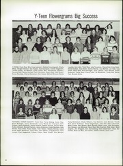 Columbia Heights High School - Cohian Yearbook (Columbia Heights, MN) online yearbook collection, 1979 Edition, Page 56
