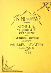 Page 12, 1929 Edition, Columbus North High School - Log Yearbook (Columbus, IN) online yearbook collection