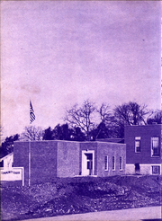 Community High School - Communiteer Yearbook (Unionville, TN) online yearbook collection, 1955 Edition, Page 6 of 84