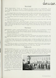 Compton College - Dar U Gar Yearbook (Compton, CA) online yearbook collection, 1931 Edition, Page 237