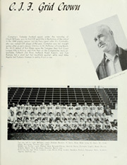 Compton College - Dar U Gar Yearbook (Compton, CA) online yearbook collection, 1950 Edition, Page 239