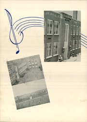 Conemaugh Township Area High School - Connumach Yearbook (Davidsville, PA) online yearbook collection, 1946 Edition, Page 8