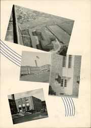 Conemaugh Township Area High School - Connumach Yearbook (Davidsville, PA) online yearbook collection, 1946 Edition, Page 9 of 94