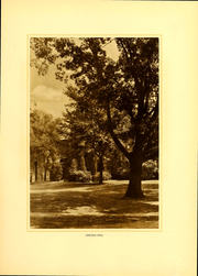 Cornell University - Cornellian Yearbook (Ithaca, NY) online yearbook collection, 1932 Edition, Page 18