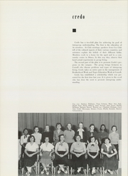 Cornell University - Cornellian Yearbook (Ithaca, NY) online yearbook collection, 1953 Edition, Page 106
