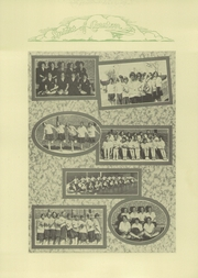 Creston High School - Annual Yearbook (Creston, OH) online yearbook collection, 1929 Edition, Page 87