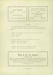 Creston High School - Annual Yearbook (Creston, OH) online yearbook collection, 1931 Edition, Page 88