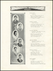 Creston High School - Crest Yearbook (Creston, IA) online yearbook collection, 1918 Edition, Page 49