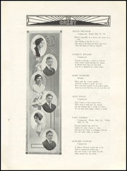 Creston High School - Crest Yearbook (Creston, IA) online yearbook collection, 1918 Edition, Page 51