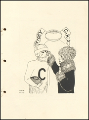 Creston High School - Crest Yearbook (Creston, IA) online yearbook collection, 1925 Edition, Page 75