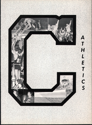 Creston High School - Crest Yearbook (Creston, IA) online yearbook collection, 1968 Edition, Page 65 of 120