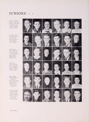Culpeper County High School - Colonnade Yearbook (Culpeper, VA) online yearbook collection, 1938 Edition, Page 18