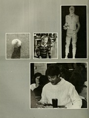 Cumberland University - Phoenix Yearbook (Lebanon, TN) online yearbook collection, 1979 Edition, Page 6