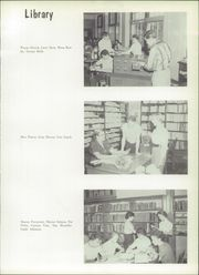 Cuyahoga Falls High School - Cuyahogan Yearbook (Cuyahoga Falls, OH) online yearbook collection, 1957 Edition, Page 137