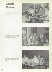 Cuyahoga Falls High School - Cuyahogan Yearbook (Cuyahoga Falls, OH) online yearbook collection, 1957 Edition, Page 139