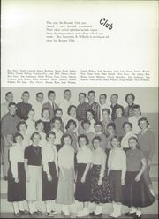 Cuyahoga Falls High School - Cuyahogan Yearbook (Cuyahoga Falls, OH) online yearbook collection, 1957 Edition, Page 89