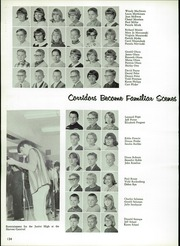 D C Everest High School - Everette Yearbook (Schofield, WI) online yearbook collection, 1967 Edition, Page 136