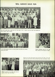 Danville High School - Tom Tom Yearbook (Danville, IN) online yearbook collection, 1962 Edition, Page 13