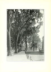 Dartmouth College - Aegis Yearbook (Hanover, NH) online yearbook collection, 1919 Edition, Page 10
