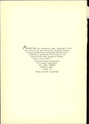 Dartmouth College - Aegis Yearbook (Hanover, NH) online yearbook collection, 1935 Edition, Page 14 of 204