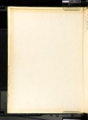 David Starr Jordan High School - Trailblazer Yearbook (Long Beach, CA) online yearbook collection, 1953 Edition, Page 2 of 136
