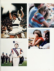 David Starr Jordan Yearbook Long Beach