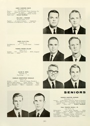 Davidson College - Quips and Cranks Yearbook (Davidson, NC) online yearbook collection, 1963 Edition, Page 100