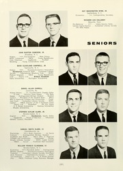 Davidson College - Quips and Cranks Yearbook (Davidson, NC) online yearbook collection, 1963 Edition, Page 98