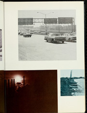 DePaul University - Depaulian Yearbook (Chicago, IL) online yearbook collection, 1963 Edition, Page 15