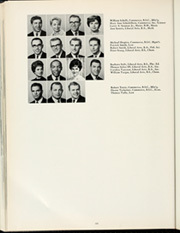 DePaul University - Depaulian Yearbook (Chicago, IL) online yearbook collection, 1963 Edition, Page 244