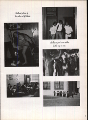 De Leon High School - De Leonian Yearbook (De Leon, TX) online yearbook collection, 1976 Edition, Page 13