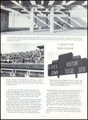 Delavan Darien High School - Era Yearbook (Delavan, WI) online yearbook collection, 1963 Edition, Page 10