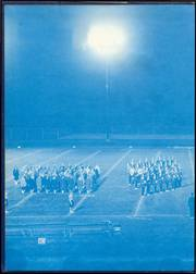 Delavan Darien High School - Era Yearbook (Delavan, WI) online yearbook collection, 1963 Edition, Page 2 of 152