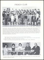 Delavan Darien High School - Era Yearbook (Delavan, WI) online yearbook collection, 1963 Edition, Page 97