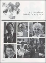 Delavan Darien High School - Era Yearbook (Delavan, WI) online yearbook collection, 1984 Edition, Page 6