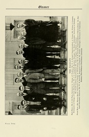 Delaware Valley College - Cornucopia Yearbook (Doylestown, PA) online yearbook collection, 1925 Edition, Page 4