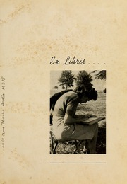 Delta State University - Broom Yearbook (Cleveland, MS) online yearbook collection, 1941 Edition, Page 5