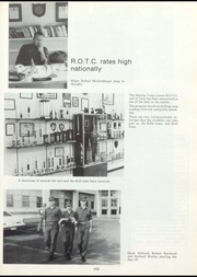 Des Moines Technical High School - Engineer Yearbook (Des Moines, IA) online yearbook collection, 1979 Edition, Page 107
