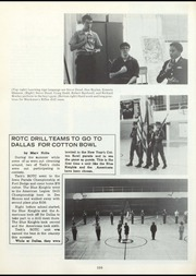 Des Moines Technical High School - Engineer Yearbook (Des Moines, IA) online yearbook collection, 1979 Edition, Page 108 of 216
