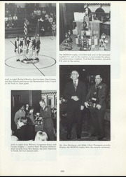 Des Moines Technical High School - Engineer Yearbook (Des Moines, IA) online yearbook collection, 1979 Edition, Page 109