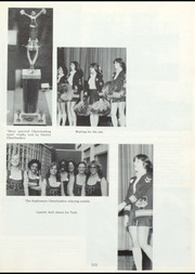 Des Moines Technical High School - Engineer Yearbook (Des Moines, IA) online yearbook collection, 1979 Edition, Page 115 of 216