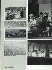 Dobson High School - Equus Yearbook (Mesa, AZ) online yearbook collection, 1985 Edition, Page 152