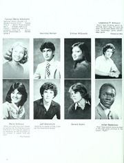 Doherty Memorial High School Highlander Yearbook Worcester Ma