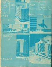 Drexel University College of Medicine - Hahnemann Medic Yearbook (Philadelphia, PA) online yearbook collection, 1961 Edition, Page 168