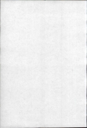 Dunbar Vocational High School - Prospectus Yearbook (Chicago, IL) online yearbook collection, 1965 Edition, Page 2 of 124