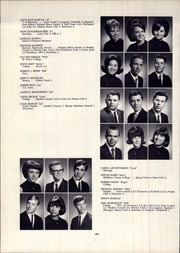 East Brunswick High School Emerald Yearbook East Brunswick Nj