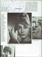 East High School - Angelus Yearbook (Denver, CO) online yearbook collection, 1963 Edition, Page 97