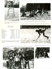East High School - Angelus Yearbook (Denver, CO) online yearbook collection, 1983 Edition, Page 238